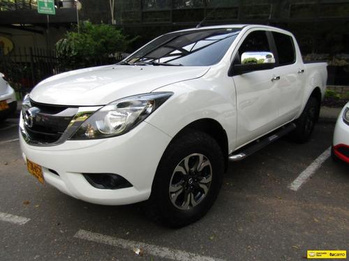 Mazda Bt-50 3.2 Professional
