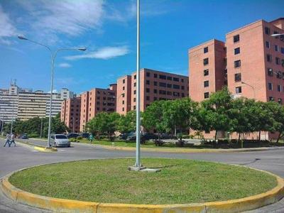Apartamento En Venta Urb La Placera San Jacinto Cod. 20-4510