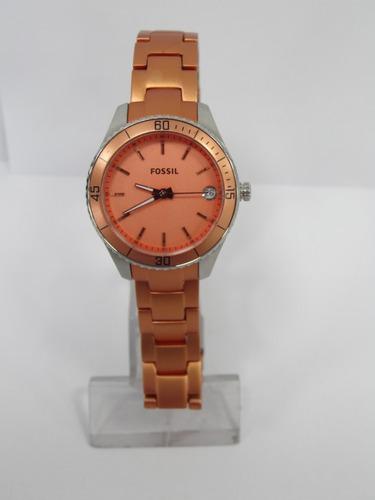 a6f05a664aa5 Reloj Fossil 5 Atm - Relojes Fossil para Mujer en Mercado Libre Colombia