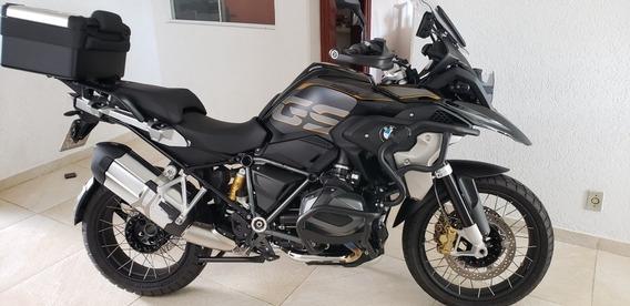 Bmw Gs 1250 R