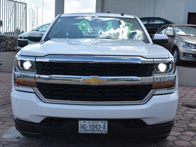 Chevrolet Silverado 4.3 2500 Cab Ext Ls V6 4x2 At