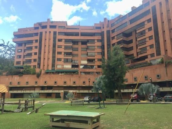 Apartamento En Venta 20-12246 Neira Roman