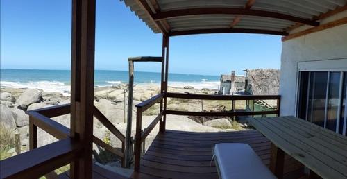 Dejavu, Playa Los Pescadores Punta Del Diablo!!!!!