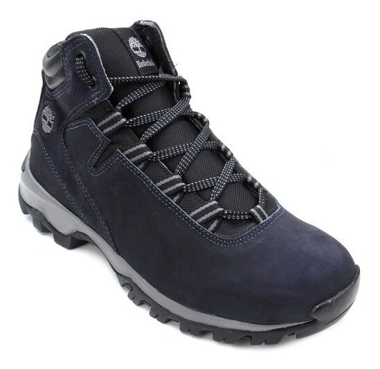 Bota Timberland River Trail,original,nova,casual