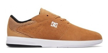 Zapatillas Hombre Dc New Yack S