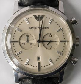 Relógio Emporio Armani Ar0577