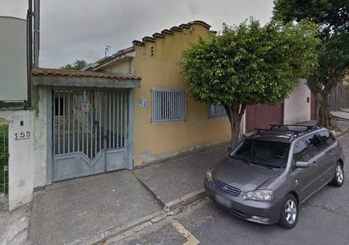 Imagem 1 de 1 de Casa Térrea Para Venda, 2 Dormitório(s), 116.0m² - 1505