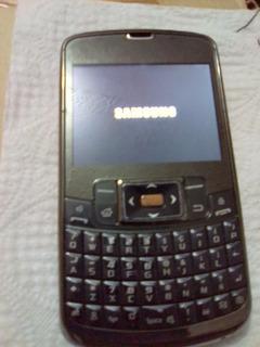Telefono Samsung I637 Jack Telcel