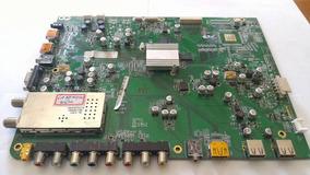 Placa Principal Tv Semp Toshiba Le3250wda