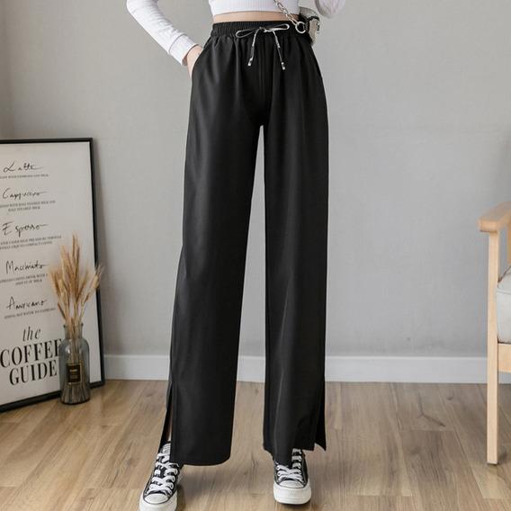 Pantalones Abiertos A Los Lados Mercadolibre Com Mx