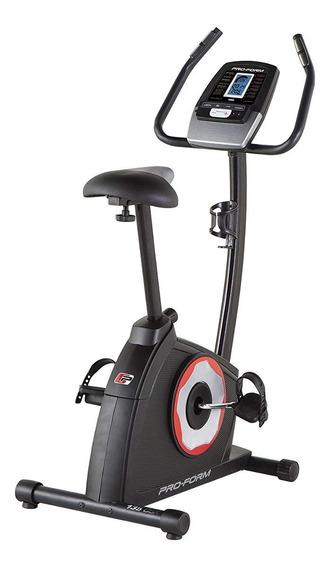 Bicicleta ergométrica vertical ProForm 135 CSX