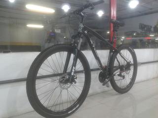 Bicicleta Aro 29 Xtgs Toda Revisada.