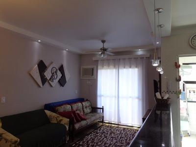 Apartamento Litoral Norte Ubatuba Toninhas