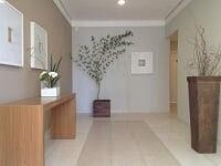Imagem 1 de 17 de Apartamento - Ref: 3741