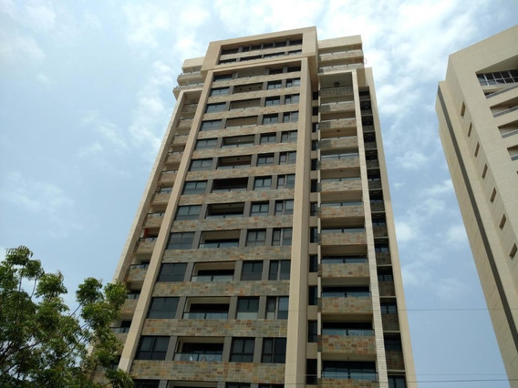 Mls #19-8393 Gaby Vende Apartamento En Faraya