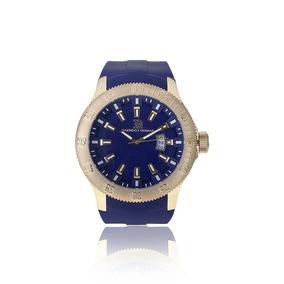 Relógio Masculino Garrido E Guzman Gg2039gsg/03