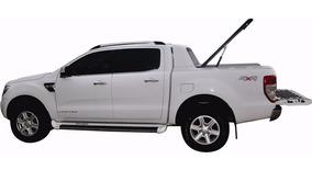 Tampão De Fibra Para Nova Ranger Limited