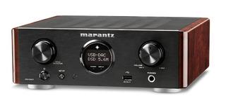 Marantz Hd - Dac1high Definición Usb Dac / Amplificador D
