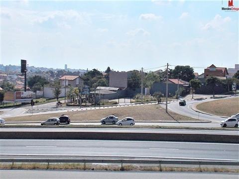 Sorocaba - Terreno Campolim - 31056