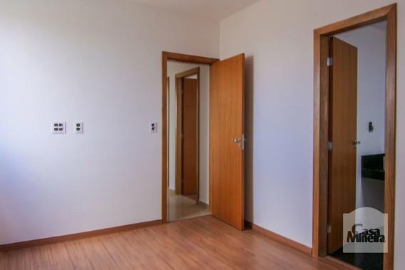 Apartamento À Venda No Sagrada Família - Código 263298 - 263298