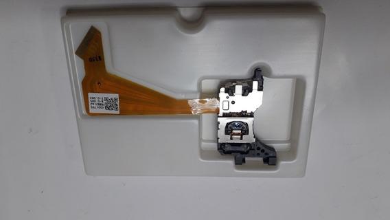 Unidade Otica Wii Raf 3350 - Original