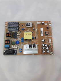 Placa Fonte Philips 32pfg4109