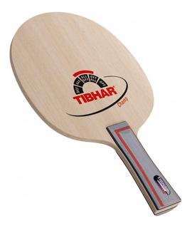 Madera De Tenis De Mesa Tibhar Champ B01mxy1jix