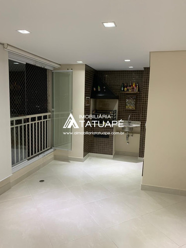 Imagem 1 de 17 de Apartamento - Ap000433 - 69267356