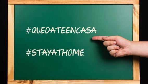 Casa Alojamiento Alquiler Costa Del Este Temporada Fin Largo