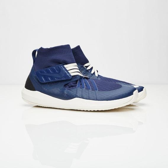 Tênis Nikeflylon Dynamic Qs PremiumOriginal