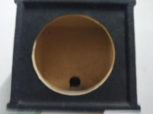 Imagen 1 de 5 de Cajon Para Bajos De 10 Fabricado En Mdf 15mm