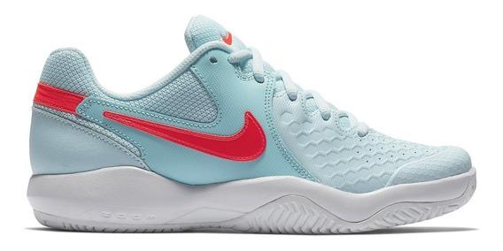 Zapatillas Nike Air Zoom Resistance- Envio Gratis