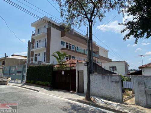 Imagem 1 de 15 de Condomínio  Apartamentos - Vila Mazzei , 53 M² 2 Dorms, 2 Suites, 1 Vaga  R$ 350.000,00 - St18213
