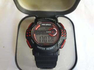 Reloj Pro Space Dh Ocean S2 1a5