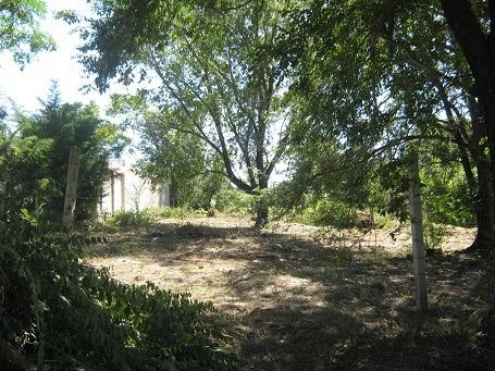 Imagen 1 de 8 de Lote En Mirador Del Lago A Tan Solo Dos Cuadras Ruta 38