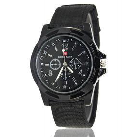 4893469a3cd0 Reloj Para Dama C Chance Hombre Otras Marcas - Reloj de Pulsera en ...