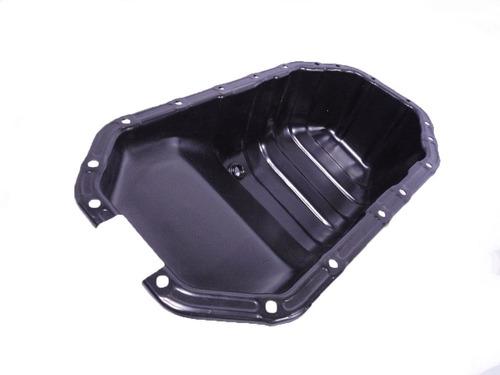 Imagen 1 de 2 de Carter De Aceite Volkswagen Gol 1000