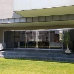 Casa Venta El Campanario Golf Privada Diseño Lujo