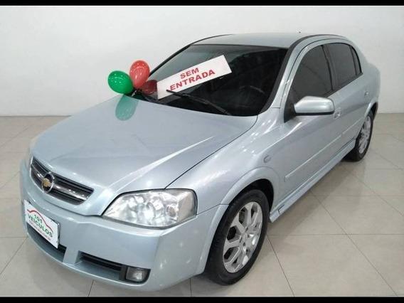 Chevrolet Astra Hatch Advantage 2.0 (flex) 2.0