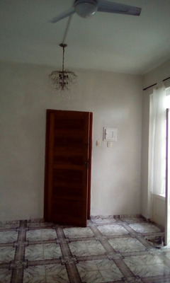 Vendo Ou Alugo Apartamento Kitnet Centro Niterói