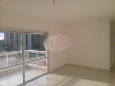 Apartamento Á Venda E Para Aluguel Em Taquaral - Ap199455