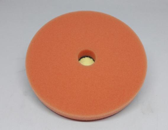 Lake Country Pad Thin Corte Naranja 5,5 X 0,7 Highgloss