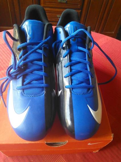 Zapatos De Fútbol De Campo Nike