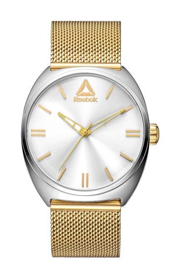 Reloj Reebok Dama Pure Rd-pur-l2-s1s2-w2 - Tienda Oficial