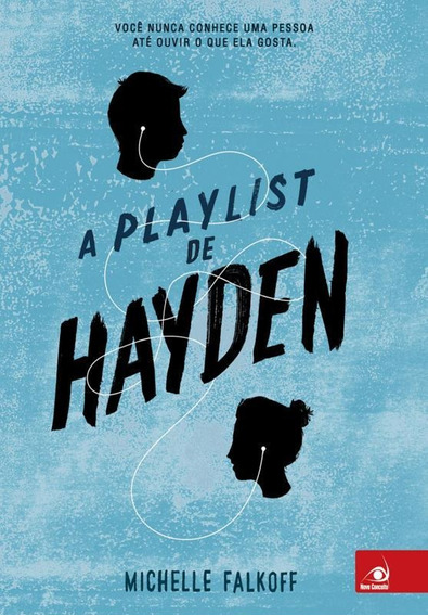 Playlist De Hayden, A