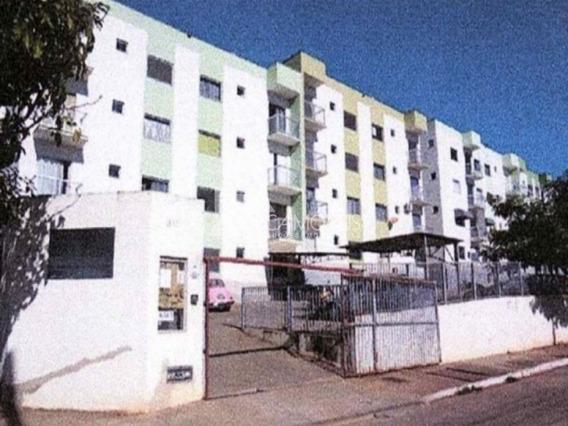 Rua Quatro, Centro, Governador Valadares - 541604