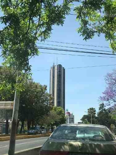 Oficina Venta Torre Conimex, Ladron De Guevara