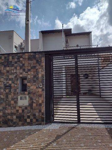 Casa Venda Parque Jambeiro Campinas Sp - Ca0849