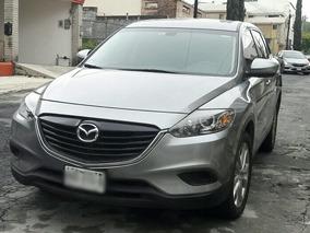 Mazda Cx-9 3.7 Sport Mt