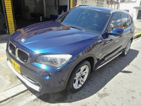 Vendo Bmw Xi Xdrive 20i Turbo Gasolina